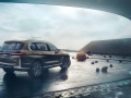 BMW-X7-iPerformance-Concept-3