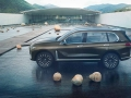 BMW-X7-iPerformance-Concept-4