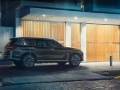 BMW-X7-iPerformance-Concept-7