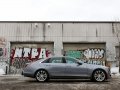 Cadillac Super Cruise CT6-Hunting-02