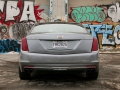 Cadillac Super Cruise CT6-Hunting-12