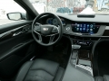 Cadillac Super Cruise CT6-Hunting-19