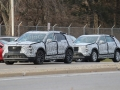cadillac-xt4-spy-photos-01