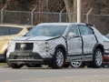 cadillac-xt4-spy-photos-02