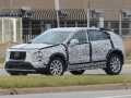 cadillac-xt4-spy-photos-03