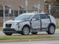 cadillac-xt4-spy-photos-04