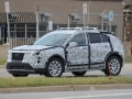 cadillac-xt4-spy-photos-05