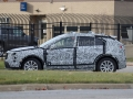 cadillac-xt4-spy-photos-07
