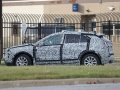 cadillac-xt4-spy-photos-08