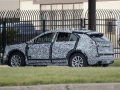 cadillac-xt4-spy-photos-09