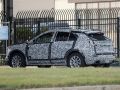 cadillac-xt4-spy-photos-10