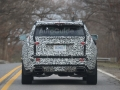 cadillac-xt4-spy-photos-11