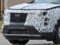 cadillac-xt4-spy-photos-13