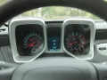 2015-Chevy-Camaro-1LE-gauges-05