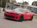 2015-Chevy-Camaro-1LE-red-01