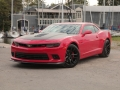2015-Chevy-Camaro-1LE-red-02