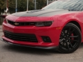 2015-Chevy-Camaro-1LE-red-04