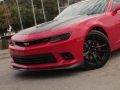 2015-Chevy-Camaro-1LE-red-05