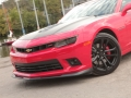 2015-Chevy-Camaro-1LE-red-06