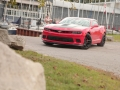 2015-Chevy-Camaro-1LE-red-10