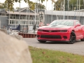 2015-Chevy-Camaro-1LE-red-11