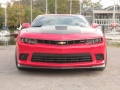 2015-Chevy-Camaro-1LE-red-8