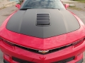 2015-Chevy-Camaro-1LE-red-hood