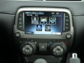 2015-Chevy-Camaro-1LE-touch-screen