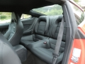 2015-Mustang-GT-backseat