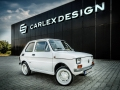 carlex-design-fiat-126p-for-tom-hanks-01