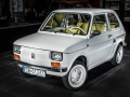 carlex-design-fiat-126p-for-tom-hanks-02