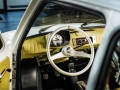 carlex-design-fiat-126p-for-tom-hanks-07