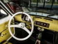 carlex-design-fiat-126p-for-tom-hanks-16