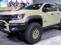 chevrolet-colorado-zr2-aev-live-photo-01