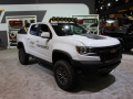 chevrolet-colorado-zr2-race-development-live-photo-01