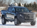 chevrolet-colorado-zr2-prototype-spy-photos-01
