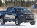 chevrolet-colorado-zr2-prototype-spy-photos-04