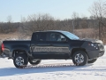 chevrolet-colorado-zr2-prototype-spy-photos-05