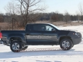 chevrolet-colorado-zr2-prototype-spy-photos-06