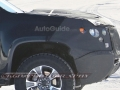 chevrolet-colorado-zr2-prototype-spy-photos-07