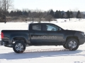 chevrolet-colorado-zr2-prototype-spy-photos-08
