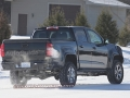 chevrolet-colorado-zr2-prototype-spy-photos-09