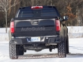 chevrolet-colorado-zr2-prototype-spy-photos-10