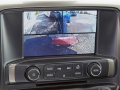 Chevrolet Accessories offers a trailering camera system, produced by Echomaster, for 2014-2016 model year Silverados. The system is fully integrated with the Silverado infotainment system, providing images from up to four cameras on the center display.