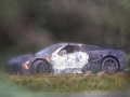 chevrolet-mid-engine-corvette-c8-spy-photos-01