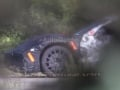chevrolet-mid-engine-corvette-c8-spy-photos-02