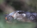 chevrolet-mid-engine-corvette-c8-spy-photos-04