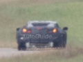 chevrolet-mid-engine-corvette-c8-spy-photos-08