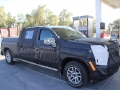 chevrolet-silverado-1500-diesel-spy-photos-03