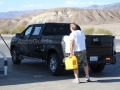 chevrolet-silverado-1500-diesel-spy-photos-04
